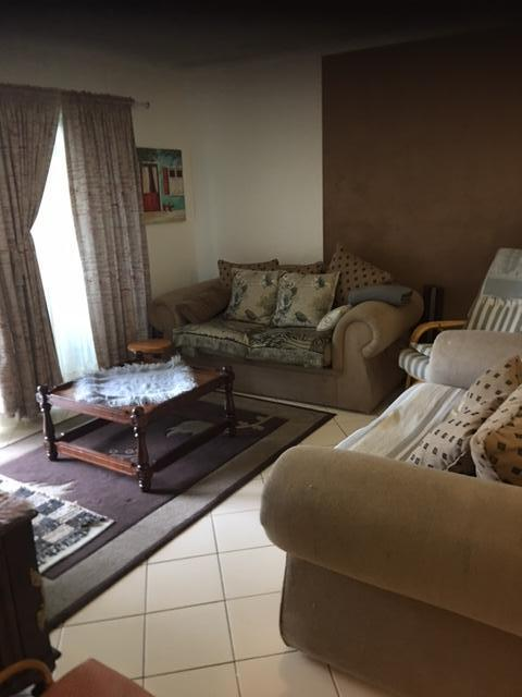 Property For Sale in Somerset West, Somerset West 2