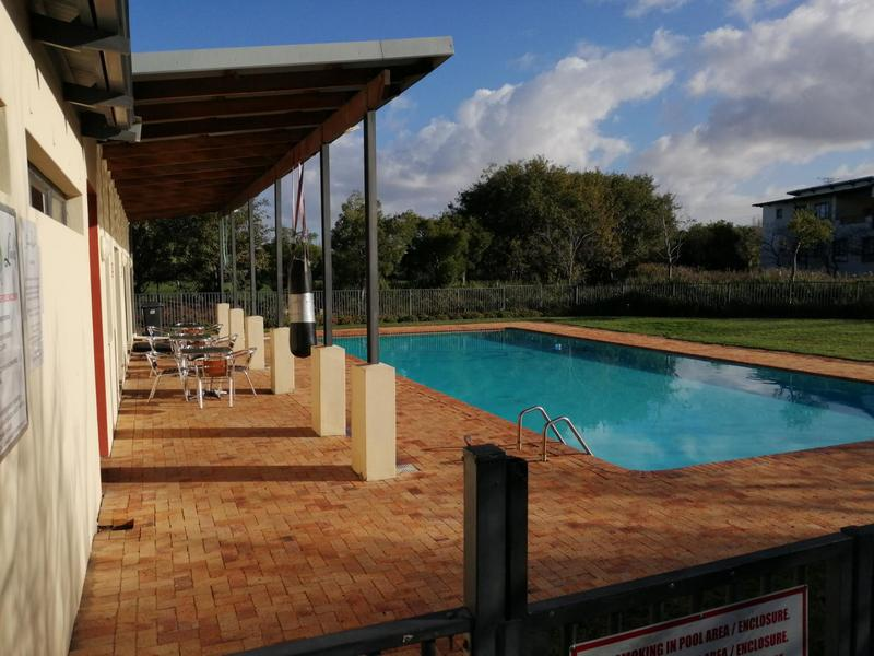 Property For Sale in Somerset West, Somerset West 12