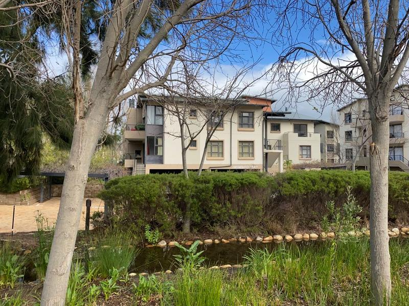 Property For Sale in Somerset West, Somerset West 10