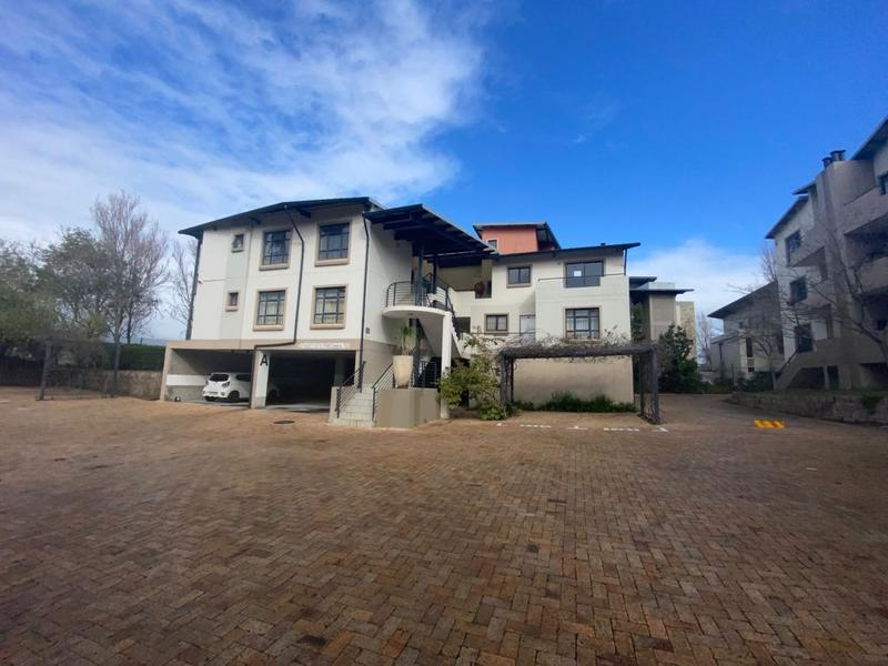 Property For Sale in Somerset West, Somerset West 9